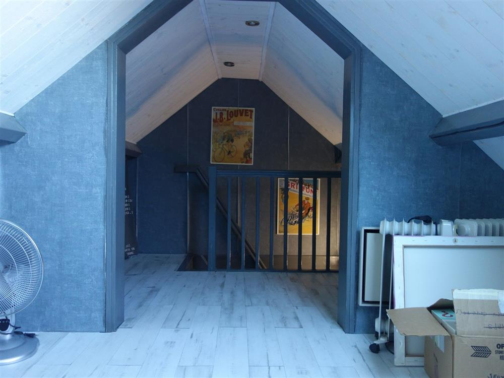 vente maison nantes au calme de son impasse nord loire transactions. Black Bedroom Furniture Sets. Home Design Ideas