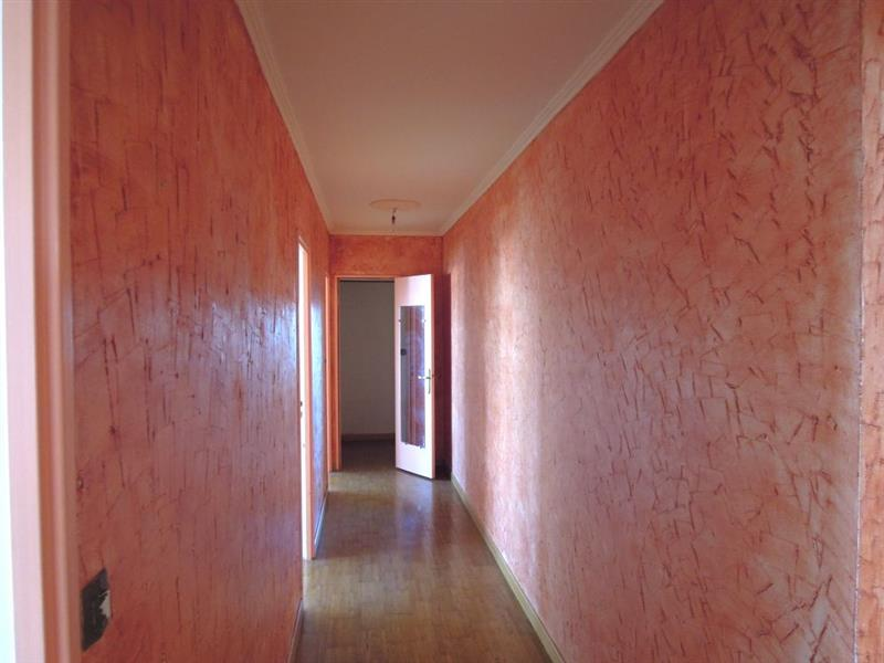 Appartement Orvault