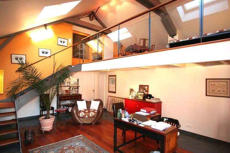 vente maison nantes magnifique propri t au coeur de la ville nord loire transactions. Black Bedroom Furniture Sets. Home Design Ideas