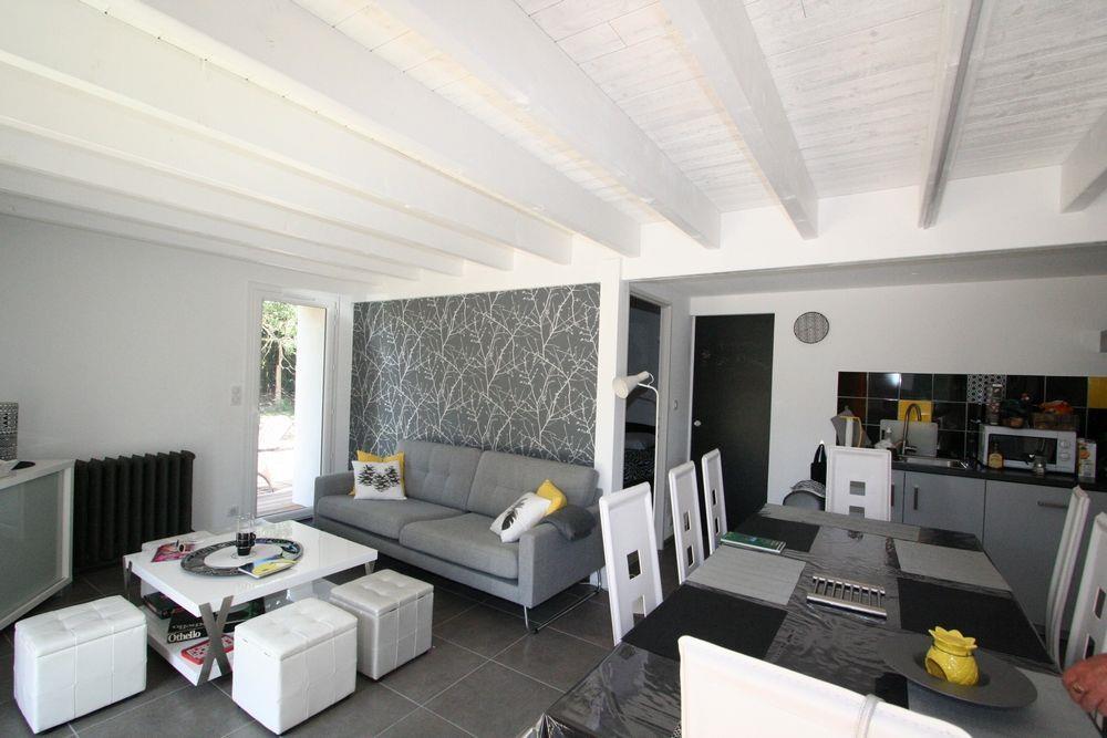 vente propri t nantes au sud de nantes belle propri t xix me tr s au calme nord loire. Black Bedroom Furniture Sets. Home Design Ideas