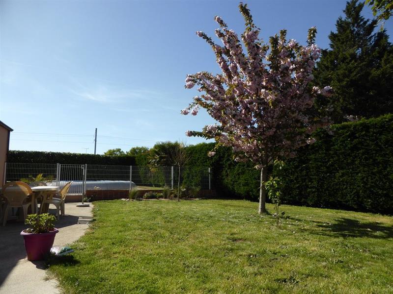 Vente maison nort sur erdre au calme maison de plain - Piscine nort sur erdre ...