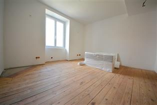 CHARMANT APPARTEMENT T1 NEUF !