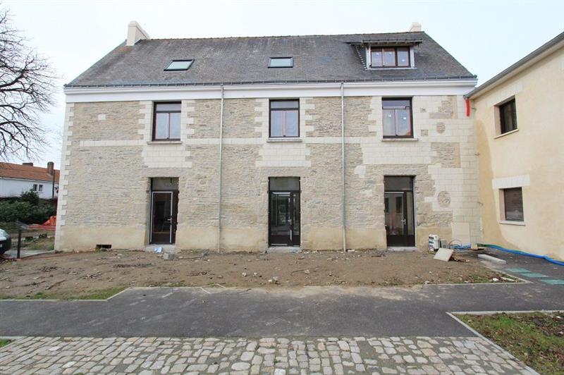 Vente appartement ste luce sur loire charmant t2 neuf for Vente logement neuf