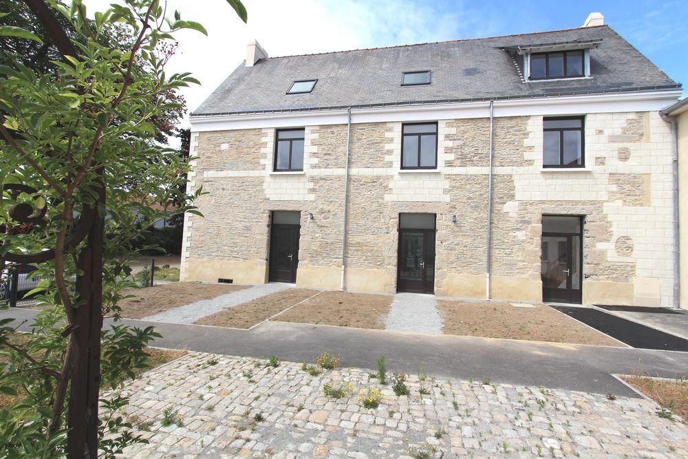 Appartement Neuf Saint Etienne